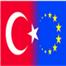 Avrupa Birliği Projeleri